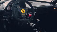 Ferrari 328: il body kit per GTS e GTB si chiama BB3X8 FDP - Immagine: 22