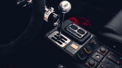 Ferrari 328: il body kit per GTS e GTB si chiama BB3X8 FDP - Immagine: 23