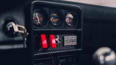 Ferrari 328: il body kit per GTS e GTB si chiama BB3X8 FDP - Immagine: 24