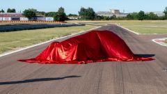 Ferrari 375 F1: 70 anni dopo, a Silverstone c'è pure lei. Video - Immagine: 4