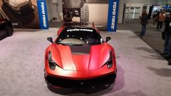 Ferrari 458 by Misha Designs - Immagine: 6