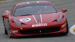Ferrari 458 Challenge - Immagine: 10