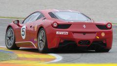 Ferrari 458 Challenge - Immagine: 11