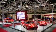 Ferrari 458 Challenge - Immagine: 7