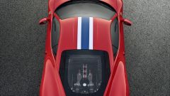 Ferrari 458 Speciale - Immagine: 12