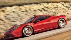 Ferrari 458 Speciale - Immagine: 20