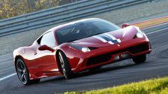 Ferrari 458 Speciale - Immagine: 21