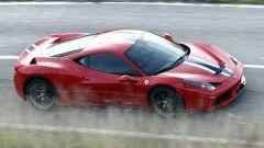 Ferrari 458 Speciale - Immagine: 16