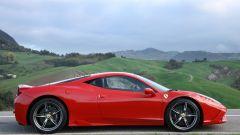 Ferrari 458 Speciale - Immagine: 18
