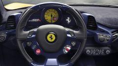 Ferrari 458 Speciale A - Immagine: 9