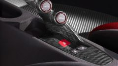 Ferrari 458 Speciale: ora è anche in pista - Immagine: 10