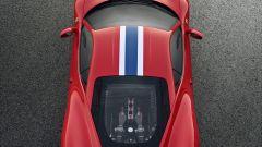 Ferrari 458 Speciale: ora è anche in pista - Immagine: 5