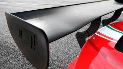 Ferrari 488 GT3 EVO: come migliorare la perfezione   - Immagine: 8