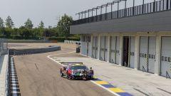 Una Ferrari 488 Lego Technic a 200 km/h? Guarda il video POV - Immagine: 6