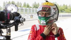 Una Ferrari 488 Lego Technic a 200 km/h? Guarda il video POV - Immagine: 8