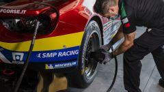 Una Ferrari 488 Lego Technic a 200 km/h? Guarda il video POV - Immagine: 18
