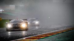 24h Spa: Pierguidi firma il ritorno al successo Ferrari