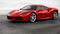 Ferrari, nel 2019 nuova 488 con V8 hybrid. Ma non sarà a Ginevra