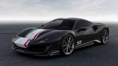 """Ferrari 488 Pista, un allestimento per veri """"Piloti Ferrari"""" - Immagine: 19"""