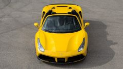 Ferrari 488 Spider by Novitec Rosso: 772 cv a cielo aperto  - Immagine: 9