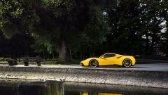 Ferrari 488 Spider by Novitec Rosso: 772 cv a cielo aperto  - Immagine: 14