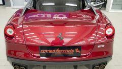 Ferrari 599 GTO by Romeo Ferraris - Immagine: 5