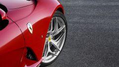 Ferrari 812 Superfast | Storia di un giorno di ordinaria follia - Immagine: 16