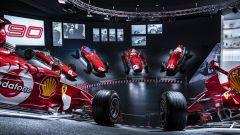 Le Hypercar Ferrari e i 90 anni della Scuderia: le mostre - Immagine: 1