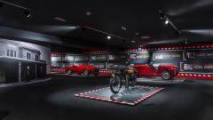 Le Hypercar Ferrari e i 90 anni della Scuderia: le mostre - Immagine: 4