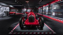 Le Hypercar Ferrari e i 90 anni della Scuderia: le mostre - Immagine: 9