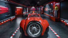 Le Hypercar Ferrari e i 90 anni della Scuderia: le mostre - Immagine: 10