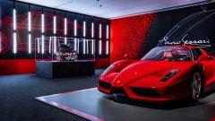 Le Hypercar Ferrari e i 90 anni della Scuderia: le mostre - Immagine: 12