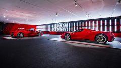 Le Hypercar Ferrari e i 90 anni della Scuderia: le mostre - Immagine: 13