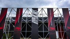 Le Hypercar Ferrari e i 90 anni della Scuderia: le mostre - Immagine: 15