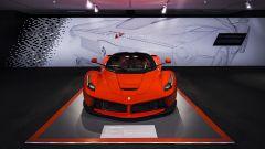 Le Hypercar Ferrari e i 90 anni della Scuderia: le mostre - Immagine: 16