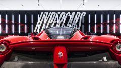 Le Hypercar Ferrari e i 90 anni della Scuderia: le mostre - Immagine: 17