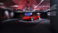 Le Hypercar Ferrari e i 90 anni della Scuderia: le mostre - Immagine: 19