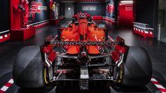 Le Hypercar Ferrari e i 90 anni della Scuderia: le mostre - Immagine: 20