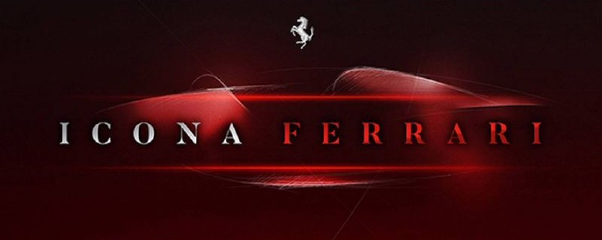 Ferrari, annunciato un nuovo modello: si chiamerà 812 Monza?