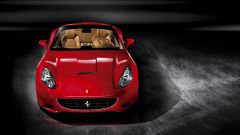 Ferrari California my 2012, ora anche in video - Immagine: 46