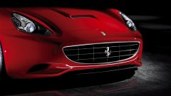 Ferrari California my 2012, ora anche in video - Immagine: 51