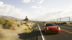 Ferrari California my 2012, ora anche in video - Immagine: 33