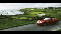 Ferrari California my 2012, ora anche in video - Immagine: 5