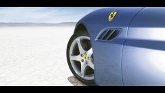 Ferrari California my 2012, ora anche in video - Immagine: 14