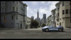Ferrari California my 2012, ora anche in video - Immagine: 12