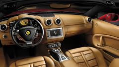 Ferrari California my 2012, ora anche in video - Immagine: 31
