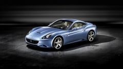 Ferrari California my 2012, ora anche in video - Immagine: 23