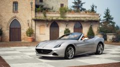 Ferrari California T Tailor Made - Immagine: 1