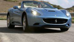 Ferrari usata: quale prezzo? California, 488, etc. Le più cercate