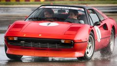 Ferrari Classiche Academy 308 GTS